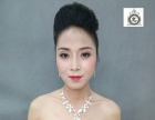 广州黄埔承接团体化妆,外拍,广告,新娘,等造型活动