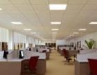 肖家河厂房装修 办公室翻新刷墙 工位安装布线 拆除