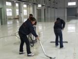 青浦区办公楼定点保洁 各种场所定点保洁 青浦区单位定点保洁