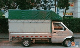 专业搬家,低价搬家,50元起超低价助您轻松搬家,拉货