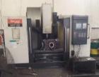 回收工厂闲置机床设备数控机床设备