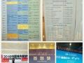 承接辽宁朝阳市现场会议速记、大屏幕投影、音视频速记