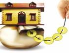 上海协议离婚,子女抚养权房产分配咨询,松江离婚律师