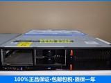 IBM System p5 510