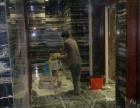专业石材翻新养护 石材抛光打蜡 石材清洗结晶