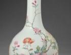 粉彩瓷器的制作手法