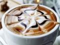 长沙名典咖啡加盟费用条件