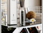 特色香水品牌气味博物馆面向全国招加盟代理商