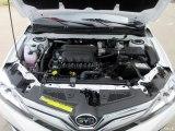 贵阳口碑好的比亚迪F3自动尊享版轿车供应商 新式的驾校专用车