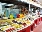 每位58元韩国纸上自助烤肉小火锅店全面指导菜品加盟