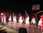 活动策划灯光音响舞台搭建LED大屏