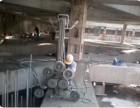 承德绳锯切割楼板施工快 价格低 大梁柱子切割拆除公司