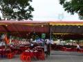 广州全市上门承办喜庆酒席 自助餐 围餐 烧烤会