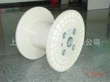 专业生产尼龙,HDPE塑胶线圈,电缆光缆线圈骨架