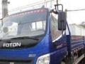 返空车调度、货车出租4.2米6.8米9.6米13米17米