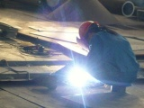 南宁电工焊工上岗证培训考证每周开班快速拿证