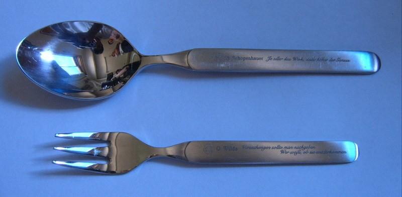 北京筷子上刻字 餐具上刻字 勺子刻字 碗上刻字 菜譜