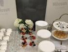 珠海餐具出租:酒杯,布菲炉,餐碟,吧桌吧椅租赁