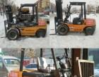吉林市叉车租赁 吉林市叉车出租 吉林市叉车回收