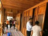 長沙開福有沒有實木衣柜工廠誠信服務