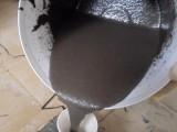 武汉汉阳灌浆料压浆料厂家直销