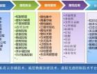 苏州autocad图纸管理软件