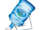 洞庭山虎丘桶装水品牌管理中心全苏州送水电话 定制水