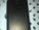 安卓智能联想A208t手机便宜出手