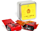 矮脚乌龙 武夷山岩茶 青茶 正宗武夷山原产地大红袍 茶叶厂家直销