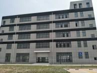松江工业区104地块厂房935平近高速可环评C罗