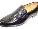 3515强人时装鞋 军品鞋 正装鞋 鞋4