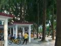 个人B龙华清湖公园旺铺转让可做餐饮奶茶小吃美容