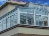 更換鋁合金窗工藝比較好