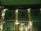 2016春茶正味铁观音一斤装188元,高级烤漆木礼盒装
