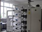 PVC保温外护壳PVC保温保护壳保温外壳