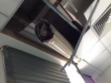 东莞本地电动门厂家提供东莞市区电动卷闸门维修安装