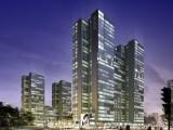 甲級建筑設計院可成立分公司