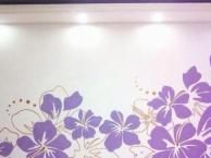 专业墙绘,电视墙,儿童房间装饰,室内外墙绘。