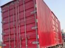 国四解放J6单桥货车 包提档过户 可分期付款2年2.3万公里12.6万