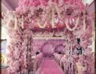 开州伊爱阁婚礼 性价比最高的婚庆公司