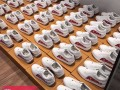 工厂批发高仿手表,精仿奢侈品包包,1:1复刻工厂销售