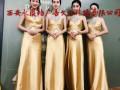 西安永聚结礼仪开业庆典 中外礼仪 商演 发布会各类节目及编排