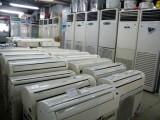 香洲回收二手家电 收购旧家电 回收二手空调冰柜展示柜等
