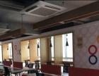 宿州青年电子商务产业园现招商引资办公室厂房写字楼