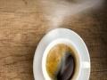 浪漫咖啡 浪漫咖啡诚邀加盟