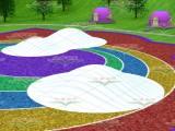 景观户外室内景区成人儿童玩具游艺设施项目