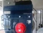 专业燃气燃油锅炉,热风炉,烘干设备