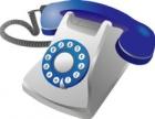 欢迎进入~!烟台澳柯玛燃气灶澳柯玛各网点售后服务总部电话