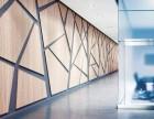 深圳 全市区 办公室设计 装修,专业设计为您打造美学空间