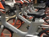 共享电单车 共享电动车 共享电踏车APP软硬件一站式解决方案